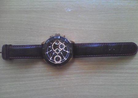 ceas marca sebago
