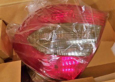LAMPI SPATE MERCEDES BENZ E CLASS W211
