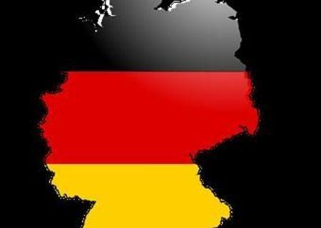 Meditez limba germana pt.incepatori si avansat