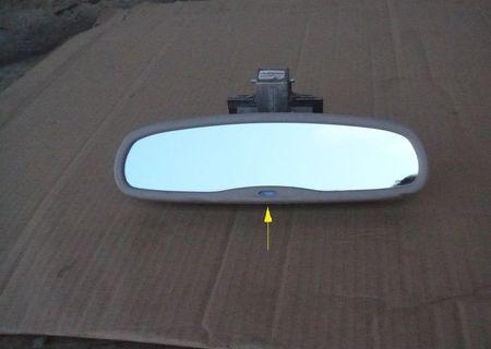 Oglinda interioara fotocrom / antiorbire Renault Megane 3 , Scenic 3 , Fluence