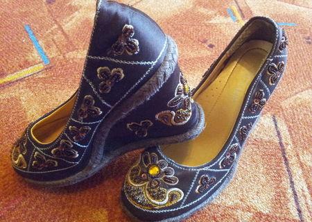 pantofi de vanzare