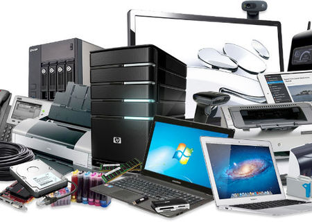 Service Pc/Laptop la domiciliu