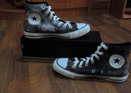 all star converse originali
