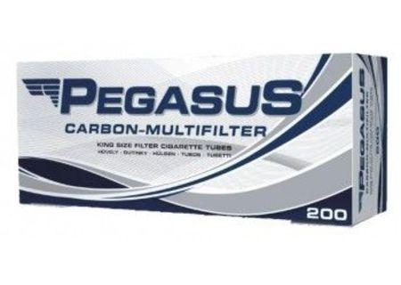 Tuburi tigari carbon Constanta