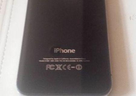 Vand iPhone 4S Neverlocked 64GB