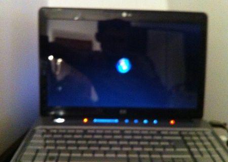 vand laptop hp dv6
