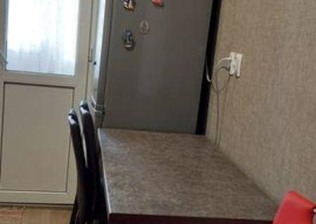 Vanzare apartament 3 camere Ploiesti