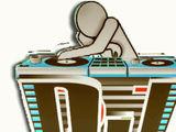 2 DJ sonorizari