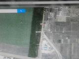 5 ha teren arabil pozitie la sosea