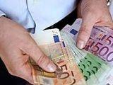 Activități comerciale Oferta de finanțare