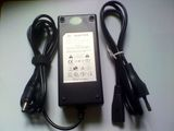 Adaptor AC-DC 12V 2.0 A (Sursa de alimentare ptr.Dreambox)