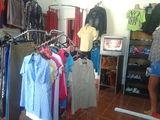 Afacere cu haine