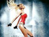 Angajam dansatoare si hostesse NightClub