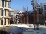 Angajam fierari betonisti si dulgheri straintatate