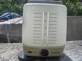 aparat preparare apa calda
