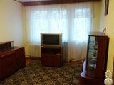 Apartament 2 camere Brotacei