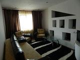 Apartament 2 camere decomandat etaj 2 Crevedia