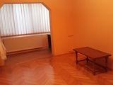 Apartament 2 camere Padurea Verde