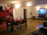 Apartament 3 camere - Intrare Navodari (parc)