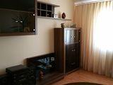 Apartament 3 camere Poarta 6, Constanta