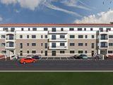 Apartamente 3 camere,Dumbravita