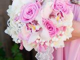 Aranjamente florale Nunti si Botezuri Teleorman
