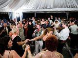 Artisti pentru nunta, petreceri, evenimente publice, corporate si private/ Artisti pentru Revelion 2015/ Artisti pentru baluri boboci, petrecere, botez, aniversari/ Impresari artisti/ Oferte artisti