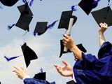 Banchet Școlar de Absolvire la Predeal, Promoția 2020