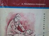 Bazele Clinice Pentru Practica Medicala. Chei Pentru Diagnostic, vol.3 , Paunescu-Podeanu,1984