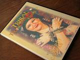 Belly Dance - instructional DVD  Volumul 3