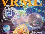 Biblioteca Programatorului VRML,software hardware Editura ALL,1998