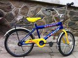 Bicicleta Bandit Rich