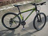 Bicicleta Scott 35 Aspect