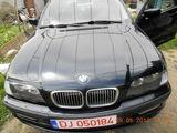 BMW 320 DIESEL 2000