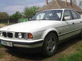 BMW 518 in stare foarte buna.