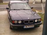bmw e34 518i combi an 1995
