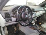 Bmw x5 3.0 diesel facelift