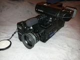 Camera video SONY CCD- V8AF- E