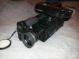 Camera video SONY CCD- V8AF- E