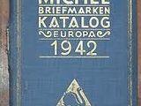 Carti vechi si multe altele...