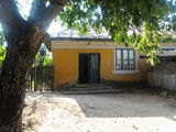 Casa comuna Sadova Sat Raieti la 45 km  de Craiova