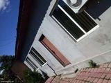 Casa cu teren in Dobreni de Giurgiu
