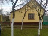 Casa de Vanzare Sat Dragsina