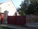 Casa de vanzare sat Gad comuna Ghilad judetul Timis