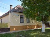 Casa in Biled cu 4 camere de ~150mp