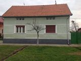 Casa in Darova jud. Timis