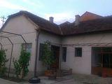 Casa in Ghiroda,zona centrala