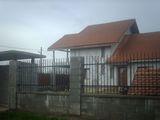 Casa in Utvin