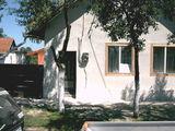 Casa La Manastiur Timis