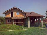 Casa P+M BARATEAZ
